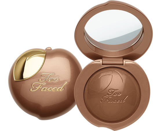 Too Faced Bronzed Peach