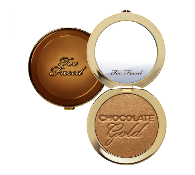 Too Faced Chocolate Gold Bronzer.png