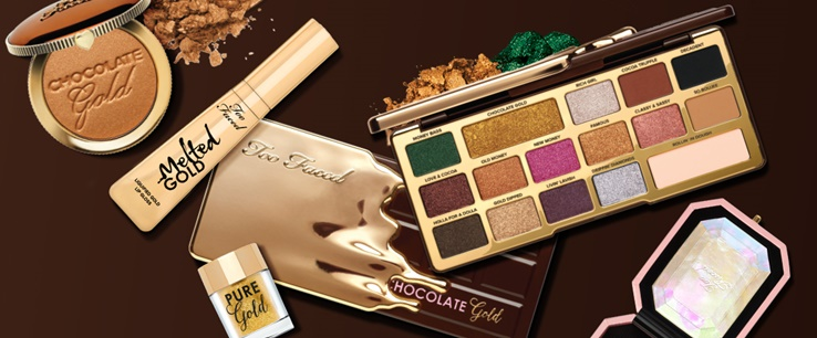 Too Faced Chocolate Gold Collection.jpg