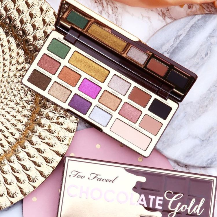 Too Faced Chocolate Gold Eye Shadow Palette.jpg