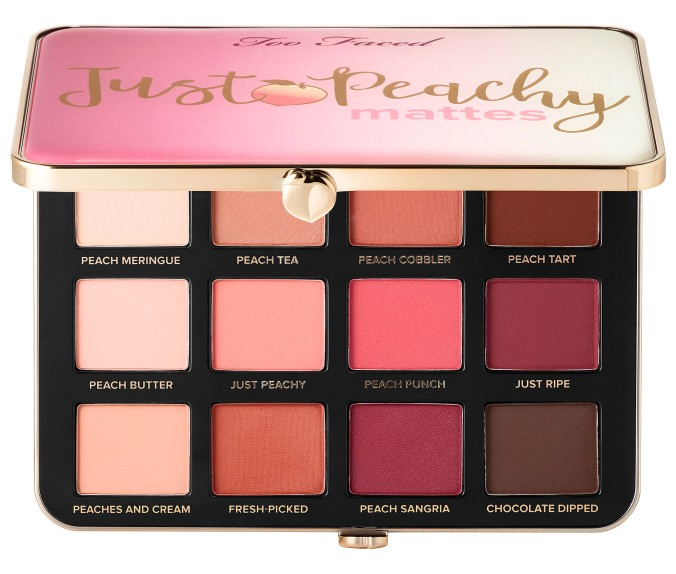 Too Faced Just Peachy Mattes Palette.jpg