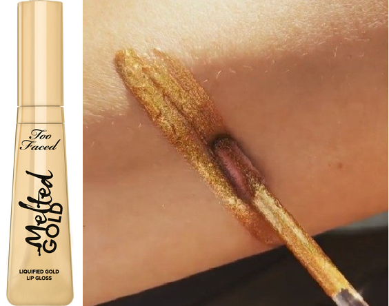 Too Faced Melted Gold (1).png