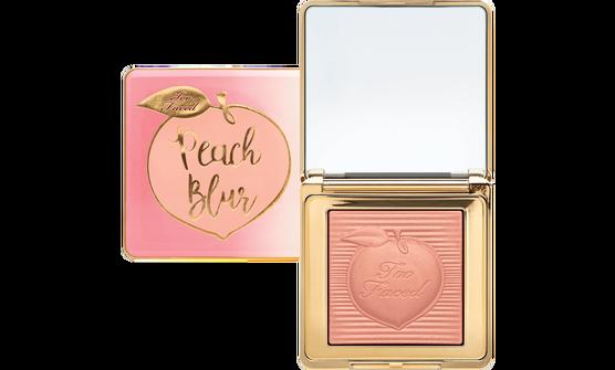 Too Faced Peach Blur Finishing Powder.png