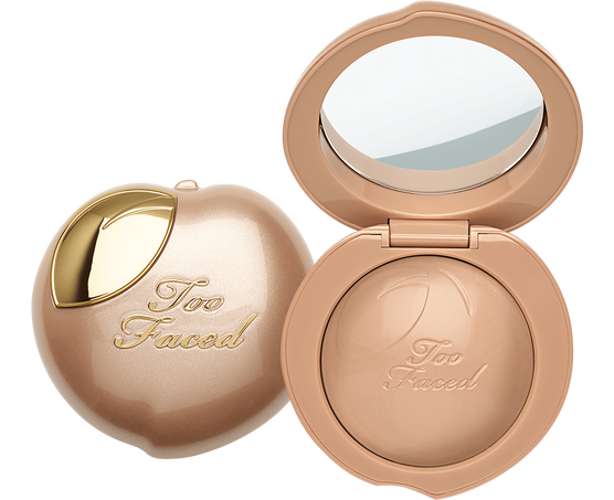 Too Faced Peach Frost.png