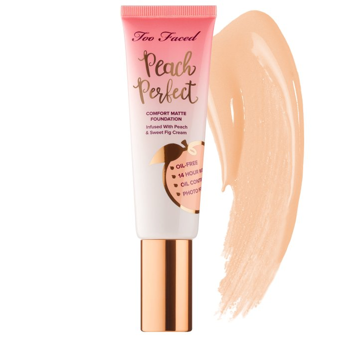 Too Faced Peach Perfect Comfort Matte Foundation.jpg
