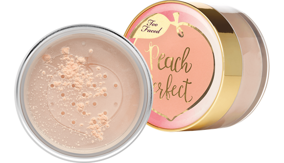 Too Faced Peach Perfect Mattifying Setting Powder.png