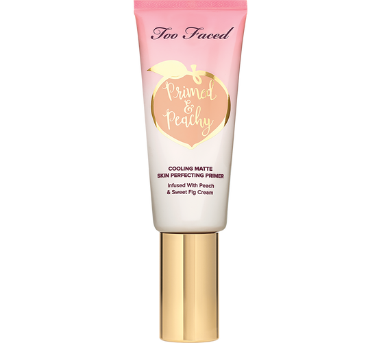 Too Faced Primed & Peachy Skin Perfecting Primer.png