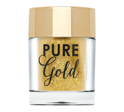 Too Faced Pure Gold Loose Glitter.png