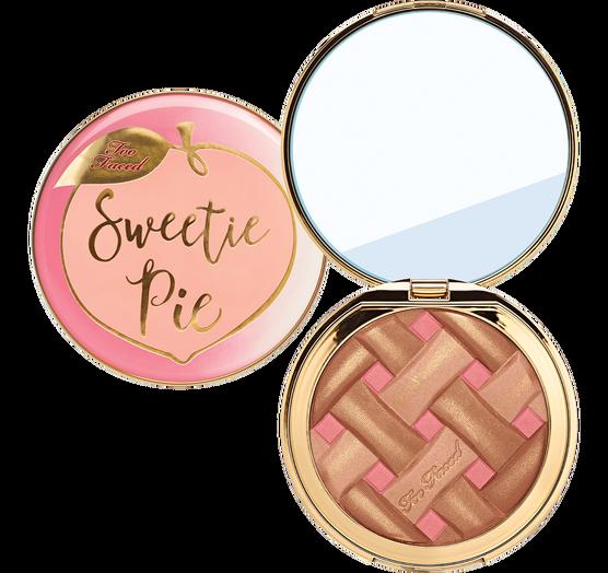 Too Faced Sweetie Pie Bronzer.png