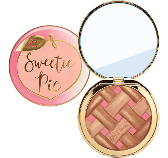 Too Faced Sweetie Pie Bronzer.png