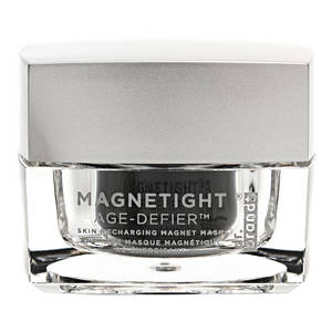 Mini Magnetight Age Defier Dr. Brandt.jpg