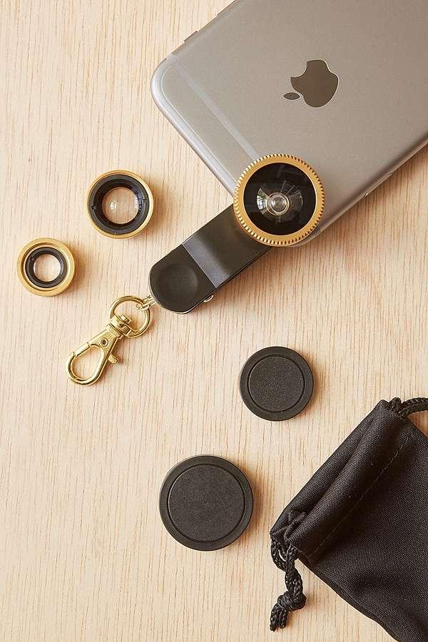 Objectif pour téléphone portable Urban Outfiter.jpg