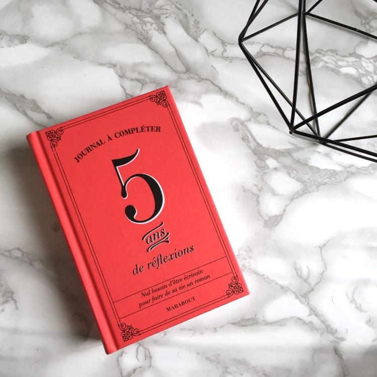 5 ans de réflexion, Journal à compléter (1).JPG