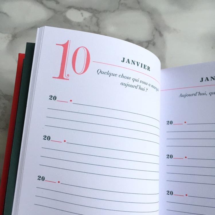 5 ans de réflexion, Journal à compléter (6).JPG