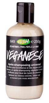 Après Shampoing Veganese LUSH.jpg