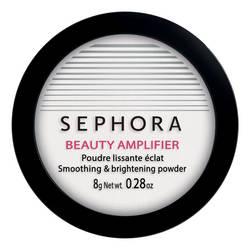 Beauty Amplifier Sephora.jpg
