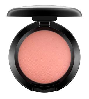 Blush Peaches de MAC.png