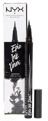 Epic Ink Liner de NYX.jpg