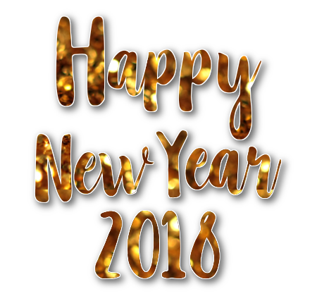 Happy New Year 2018.png
