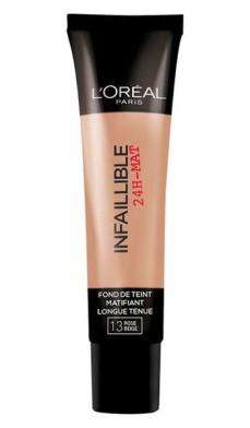 Infaillible 24h Mat de L'Oréal.jpg