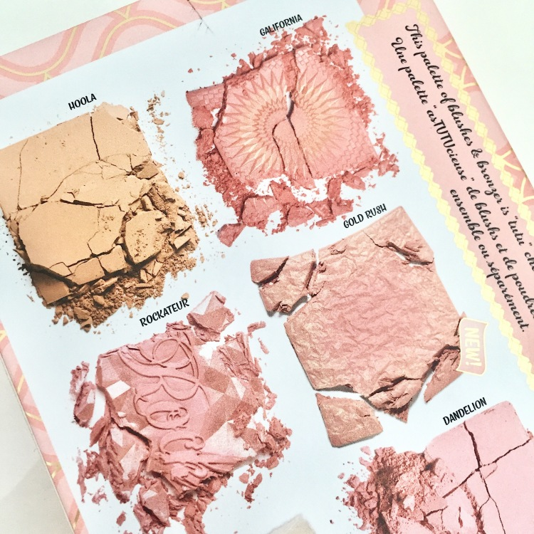 Palette Blush Bar de Benefit (2).JPG