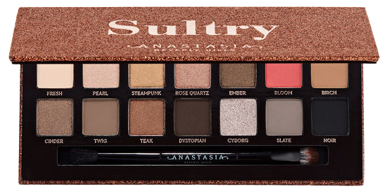 Anastasia Beverly Hills - Sultry Palette.png