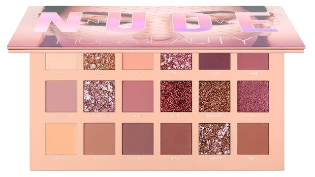 Huda Beauty - The New Nude Palette.png