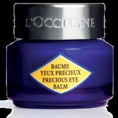 L'Occitane en Provence - Baume yeux précieux à l'Immortelle.png