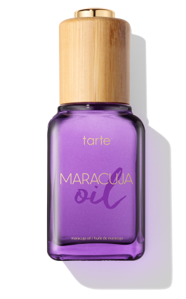 maracuja oil de Tarte.png