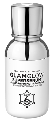 Glamglow - SuperSerum 6 acides.png