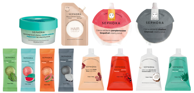 SEPHORA - Collection colorful.png