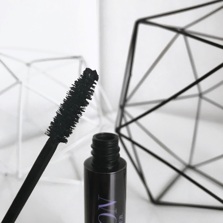 Mascara Perversion d'Urban Decay (5)