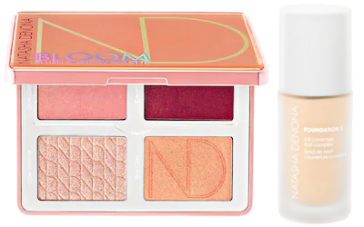 NATASHA DENONA Bloom Blush & Glow Palette + Foundation X.png