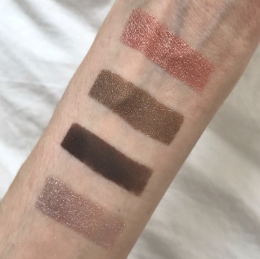 Palette Sultry d'Anastasia Beverly Hills (13)