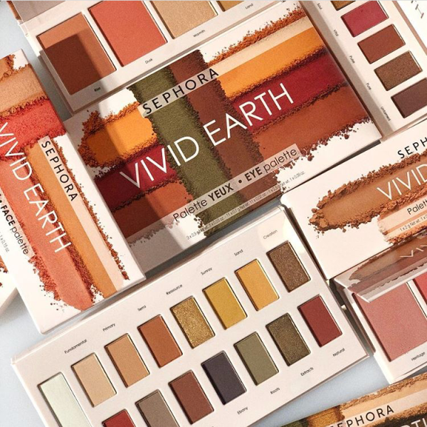 SEPHORA Vivid Earth Palette.png