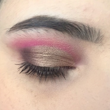 Palette Riviera d'Anastasia Beverly Hills Makeup n°2 (1)