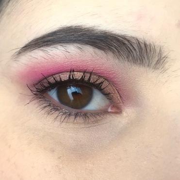 Palette Riviera d'Anastasia Beverly Hills Makeup n°2 (2)
