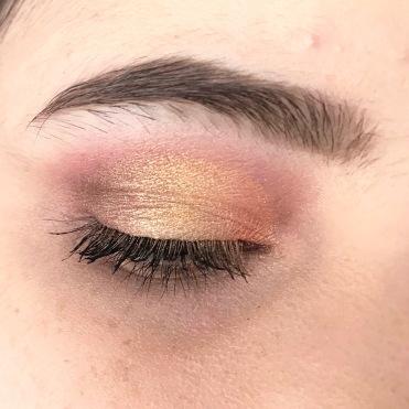 Palette Riviera d'Anastasia Beverly Hills Makeup n°3 (1)