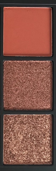 Palette Topaz Obsessions d'Huda Beauty (7)