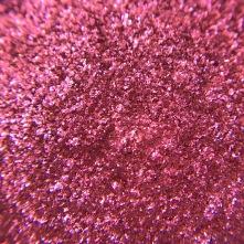 Palette It's My Pleasure de Colourpop Fard Bare Minimum