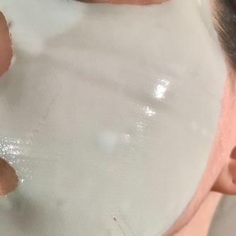 MASQUE VISAGE Freezing Mask, SEPHORA (4)