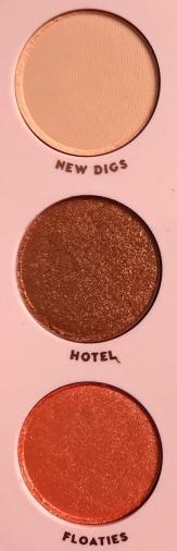 Palette Sol de Colourpop (5)
