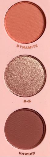 Palette Sol de Colourpop (7)