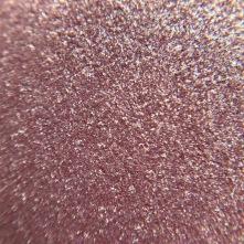 Palette Sol de Colourpop - Fard B+B