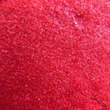 Palette Sol de Colourpop - Fard Motel
