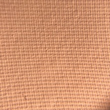 Palette Sol de Colourpop - Fard New Digs
