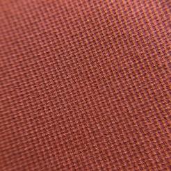Palette Sol de Colourpop - Fard Unwind