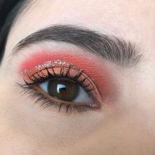 Palette Sol de Colourpop - Maquillage 2