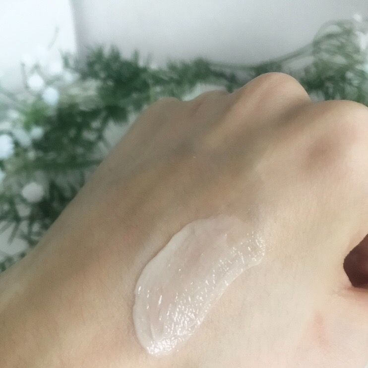 Crème hydratante Ceramidin de Dr. Jart + (4)