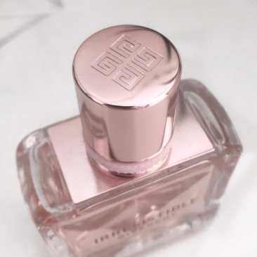 Parfum Irrésistible de Givenchy (4)